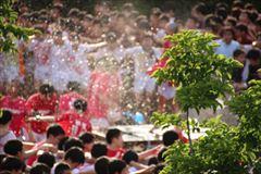 春高祭ジェンカ