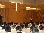 大学模擬講義